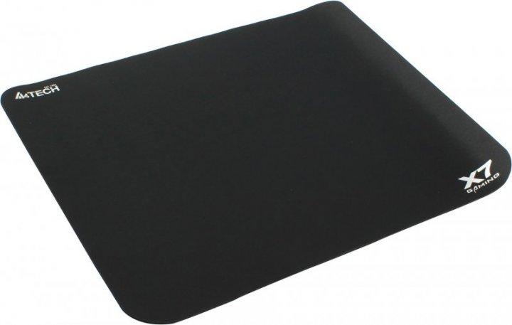 Ігрова поверхня A4Tech X7-300MP Speed (4711421735193) - зображення 1