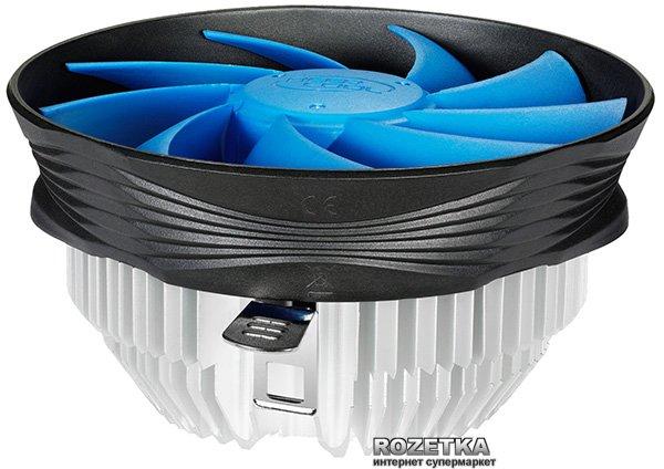 Кулер DeepCool Gamma Archer - зображення 1