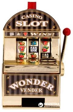 однорукие бандиты игровые автоматы купить