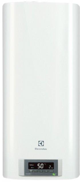 Бойлер ELECTROLUX EWH 100 Formax DL - изображение 1