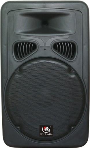 HL Audio J15A USB - зображення 1