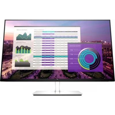 Монітор HP EliteDisplay E324q (5DP31AA) - зображення 1
