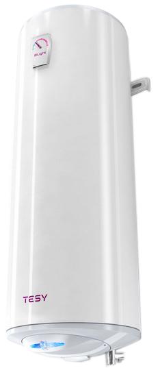 Бойлер TESY GCV 803520 B11 TSR/C - изображение 1