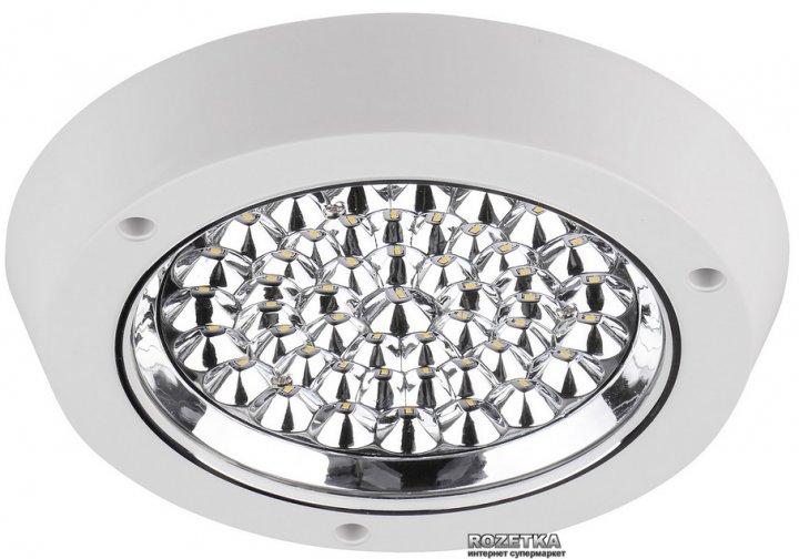 Светодиодный светильник Brille LED-221/5W 48 pcs WW (32-063) - изображение 1
