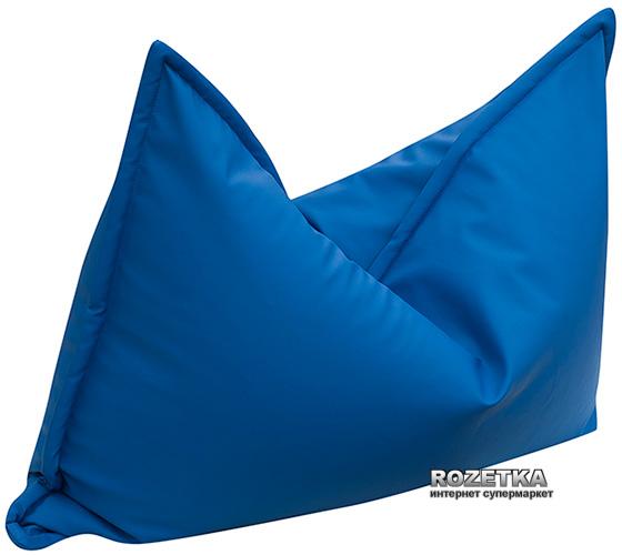 Крісло-Мат Примтекс Плюс Guffy H-2227 M Blue (ordf) - зображення 1