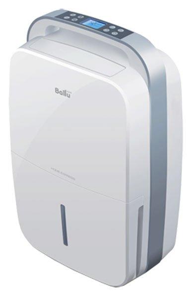 Осушитель воздуха BALLU Home Express BD-30MN - изображение 1