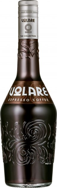 Ликер Volare Espresso Coffee 0.7 л 20% (8004747008345) - изображение 1