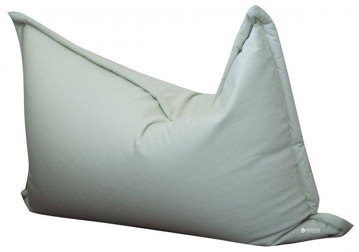 Крісло-Мат Примтекс Плюс Guffy H-2200 M White (ordf) - зображення 1