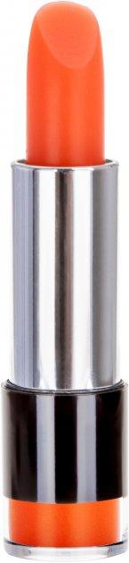 Губна помада Vipera Cosmetics Rendez-Vous № 74 4 г (5903587052743) - зображення 1