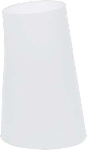 Стакан Spirella Move 8х12.5 см Білий (10.09586) - зображення 1