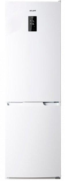 Двухкамерный холодильник ATLANT ХМ 4421-109 ND - изображение 1