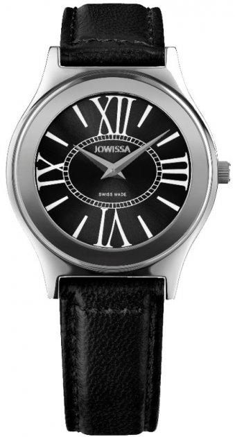 Женские часы JOWISSA J4.300.L