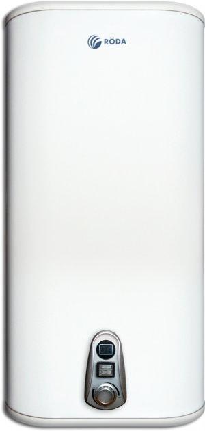 Бойлер RODA Aqua INOX 30 VM - изображение 1