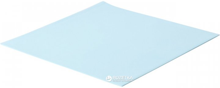 Термопрокладка ARCTIC Thermal Pad 145 х 145 х 1.5 мм (ACTPD00006A) - изображение 1
