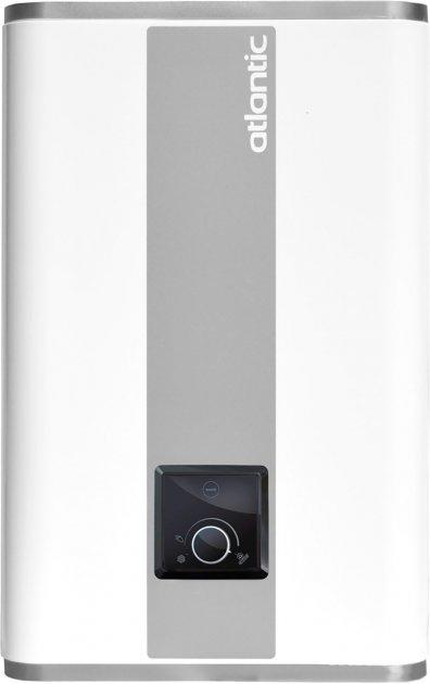 Бойлер ATLANTIC Vertigo Steatite 80 MP 065 F220-2-EC (2250W) - изображение 1