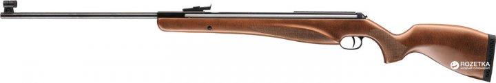 Пневматическая винтовка Diana 350 N-TEC Premium T06 (3770211) - изображение 1