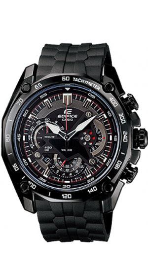 Годинник CASIO EF-550PB-1AVDF - зображення 1