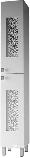 Пенал ВанЛанд Ирис ИрП- 1 (правый) - изображение 1