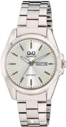 Мужские часы Q&Q A190-201Y - изображение 1