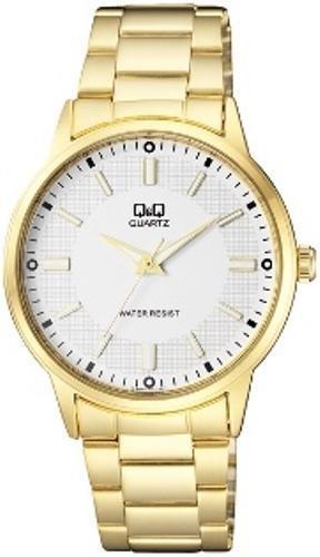 Чоловічий годинник Q&Q Q968J001Y - зображення 1