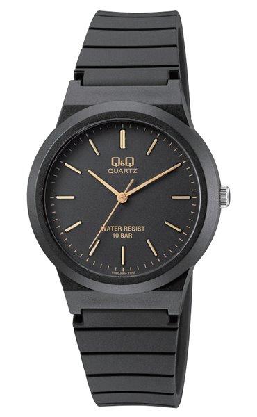 Мужские часы Q&Q  VR90J004Y - изображение 1