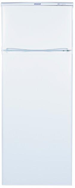 Двухкамерный холодильник SNAIGE FR351-1101AA - изображение 1