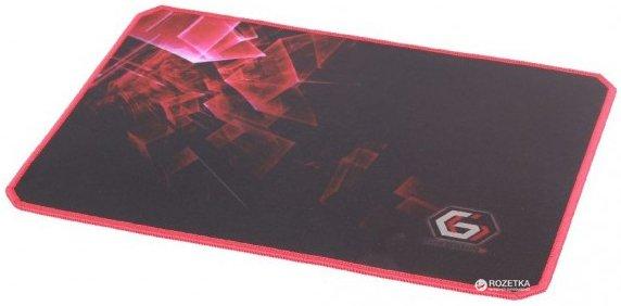 Ігрова поверхня Gembird MP-GAMEPRO Control (MP-GAMEPRO-M) - зображення 1