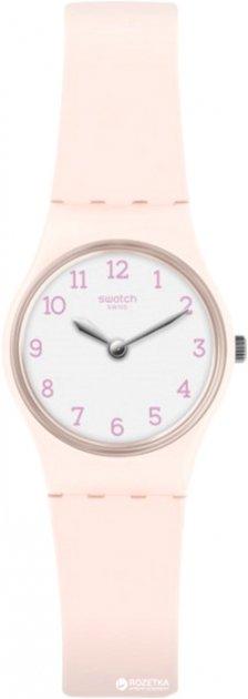 Женские часы SWATCH LP150 - изображение 1