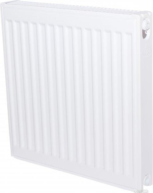 Радиатор стальной боковой COPA 11 тип 500х1600 - изображение 1