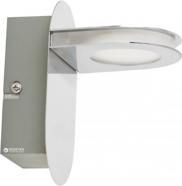 Светильник настенный Rabalux Breda LED 4.8W IP20 (RA-5741) - изображение 1
