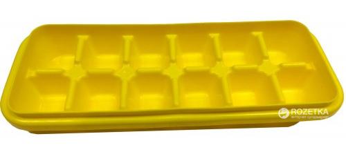 Форма для льоду MAXPRO K-17 - зображення 1