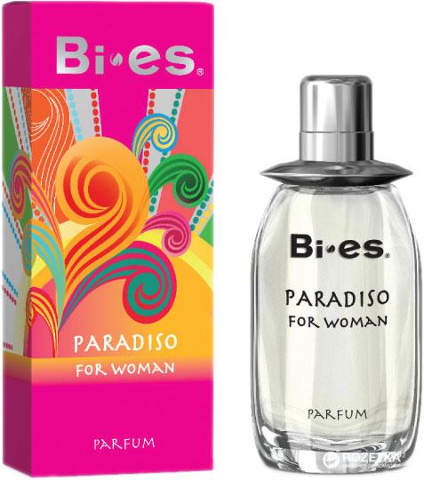Духи для женщин Bi-es Paradiso 15 мл (5907699485970) - изображение 1