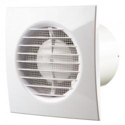 Вытяжной вентилятор Вентс 100 Симпл - изображение 1