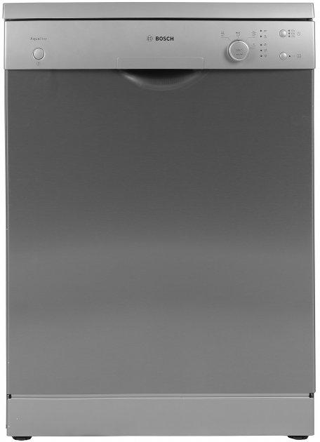 Посудомоечная машина BOSCH SMS40D18EU - изображение 1