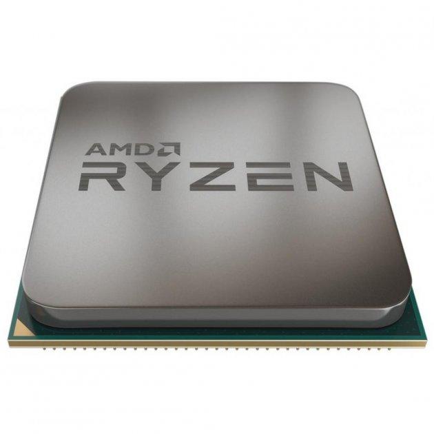 Процессор AMD Ryzen 3 2200G (YD2200C5M4MFB) - изображение 1