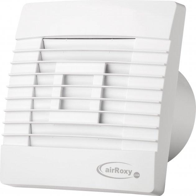 Витяжний вентилятор AirRoxy pRestige 100 ZG - зображення 1