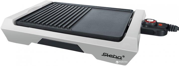 Гриль STEBA VG 50 - зображення 1