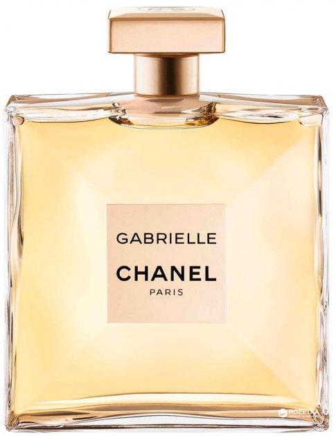 Тестер Парфюмированная вода для женщин Chanel Gabrielle 100 мл (3145890205238) - изображение 1