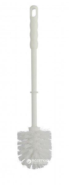Щётка ёршик для унитаза Axentia 271570 - изображение 1