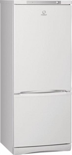 Двухкамерный холодильник INDESIT IBS 15 AA UA - изображение 1
