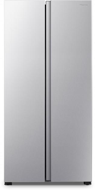 Холодильник Hisense RS-560N4AD1 - изображение 1