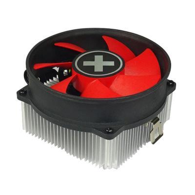 Кулер для процесора Xilence A250PWM AMD (XC035) - зображення 1
