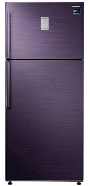 Холодильник SAMSUNG RT53K6340UT/UA - изображение 1