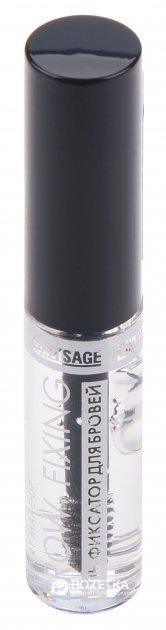 Гель-фіксатор для брів Luxvisage Brow fixing (4811329022613) - зображення 1