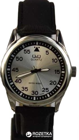 Женские часы Q&Q GU64J802Y - изображение 1