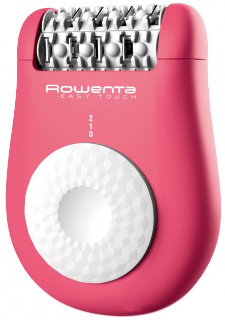 Эпилятор Rowenta EP1110 Easy Touch - изображение 1