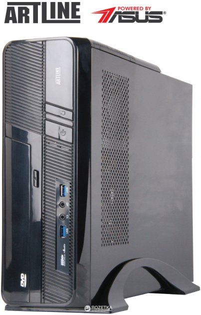 Комп'ютер Artline Business B29 v16 - зображення 1