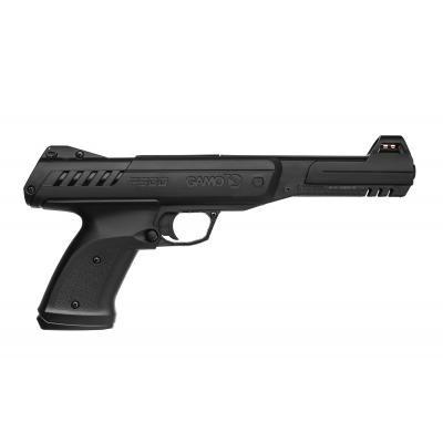 Пневматический пистолет Gamo P-900 кал.4,5 (6111029) - изображение 1