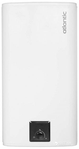 Бойлер ATLANTIC CUBE STEATITE VM 100 S4 C 1500W - изображение 1
