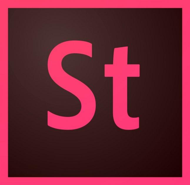 Adobe Stock for teams (Other) 40 зображень на місяць. Подовження ліцензії для комерційних організацій і приватних користувачів, річна передплата на одного користувача в межах замовлення від 1 до 9 (65274056BA01A12) - зображення 1